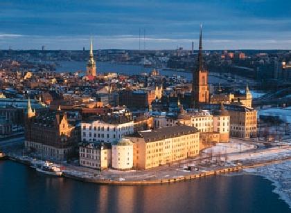 StockholmImage2