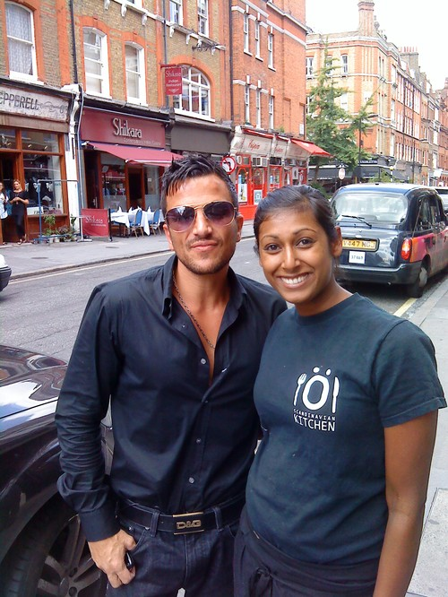 Peter-andre_46544735