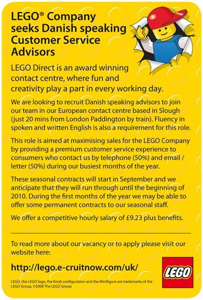 LEGO_Dk-Job_Ad_Aug09_r