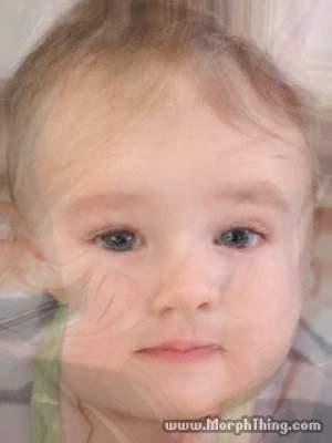 Babyhenkeseb