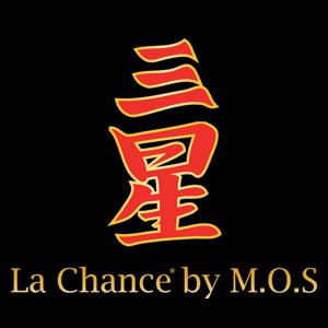 Chancelogo