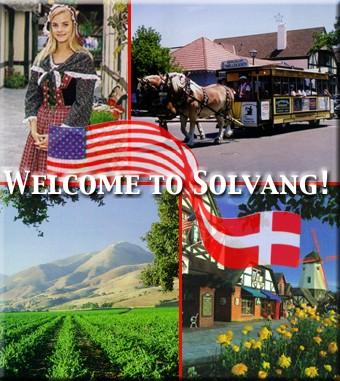 Solvang3