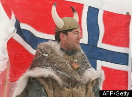Norwaypic