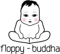 Floppybuddha