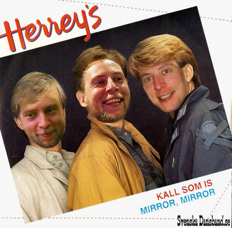 Herreys_copy