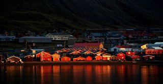Longyearbyen1