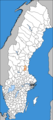 Bollnäs_kommun