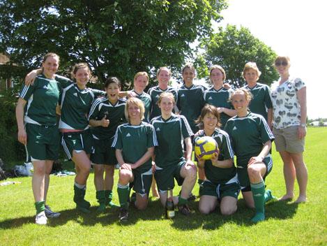 Leaguechampions2010
