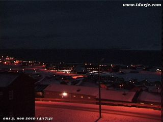 Webcam3nov2pm