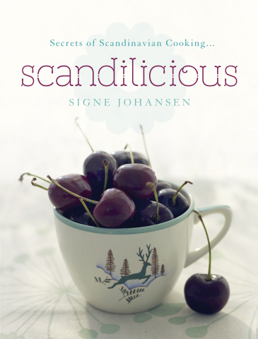 Scandilicious Image