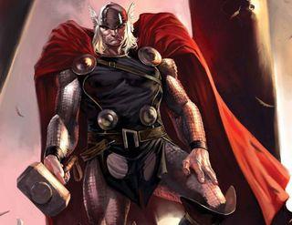 Thor_lead