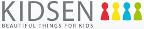 Kidsen_logo