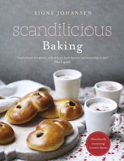 Scandilicious-Baking-low-res