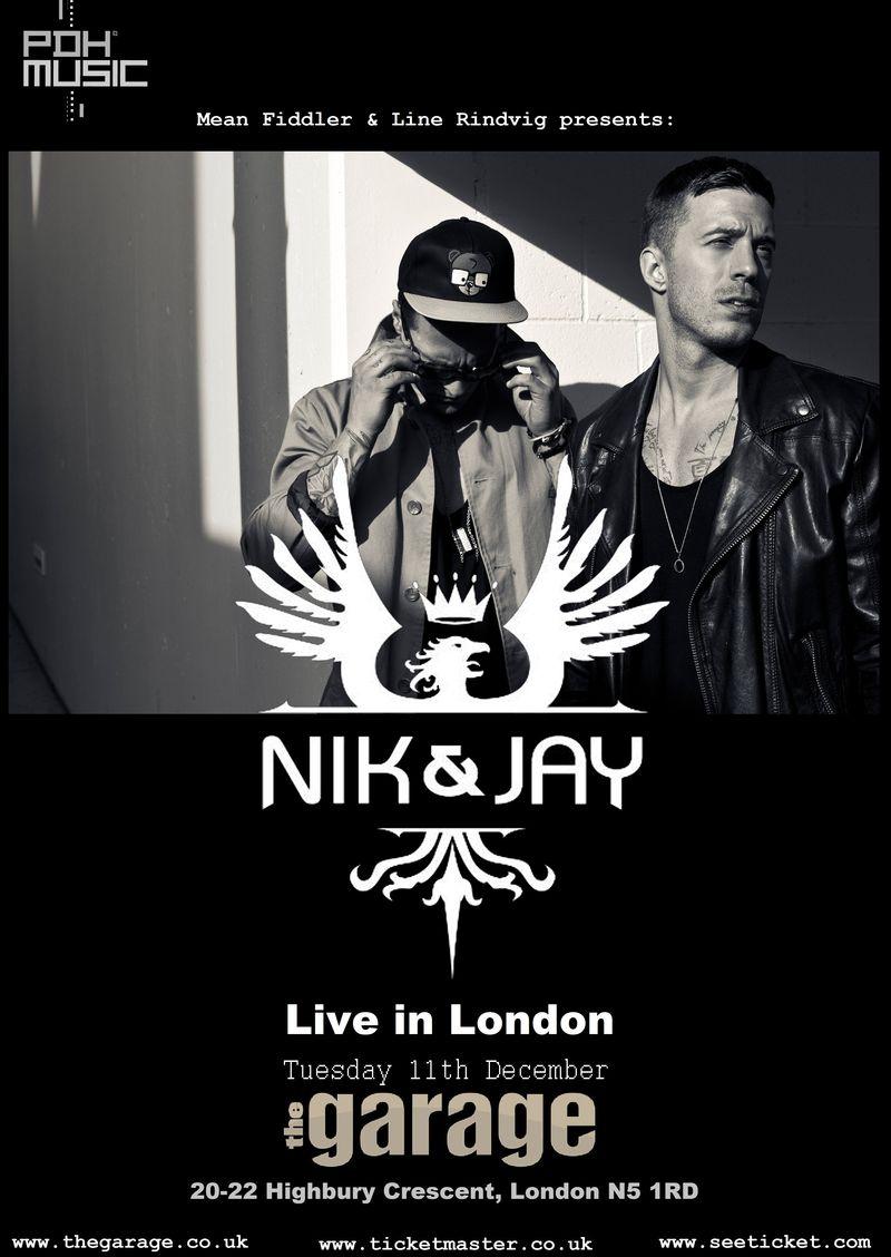 Nik&Jay flyer v.4