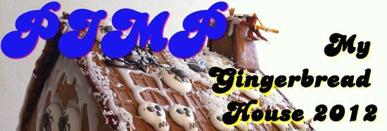 Gingerbreadweb1