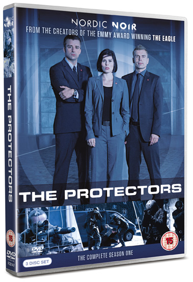 Protectors DVD_Packshot_3D