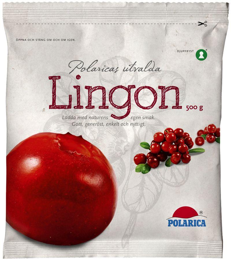 Lingon-500 (1)