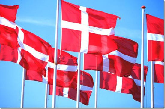 Dansk_flag_thumb[3]