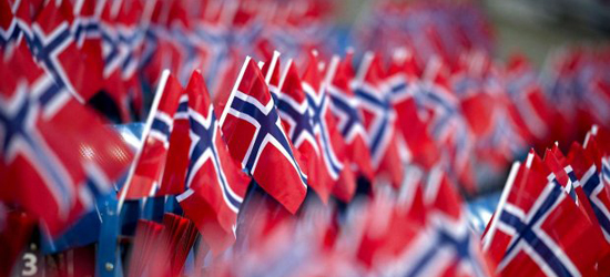 7012961-norske-flag