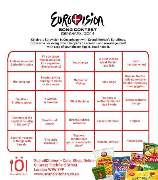 2014_sk_eurovision_bingo