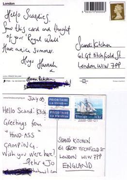 Postcarddbl2
